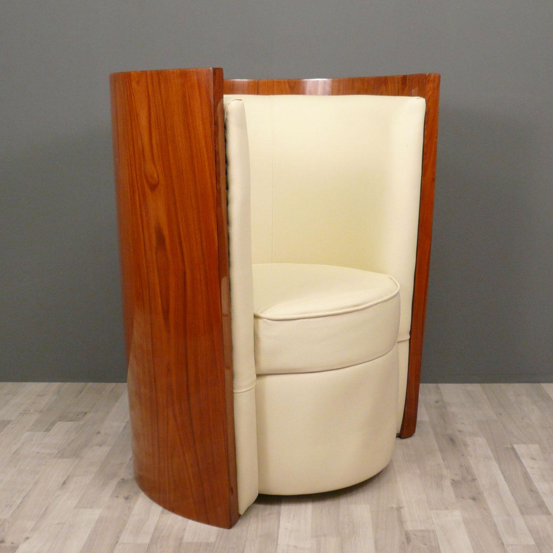 Fauteuils art d co meubles art d co fauteuil - Deco mobili prezzi ...