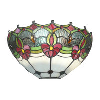 Wall Sconces Tiffany