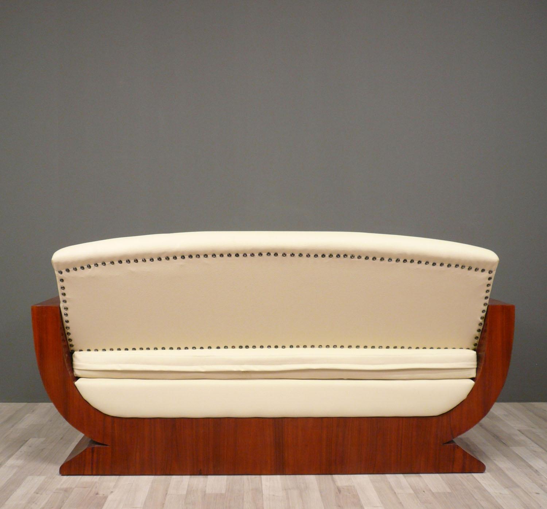 Divano art deco art deco mobili - Deco mobili store ...