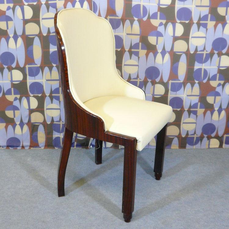 chaise style art d co meubles art d co lampe tiffany fauteuil baroque vase m dicis. Black Bedroom Furniture Sets. Home Design Ideas