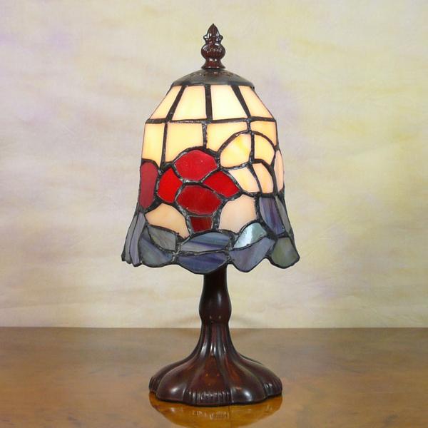 Tiffany Cher Luminaire Luminaire Pas Tiffany Pas Tiffany Cher Pas Cher Lampe Lampe Lampe 8v0OwmnN