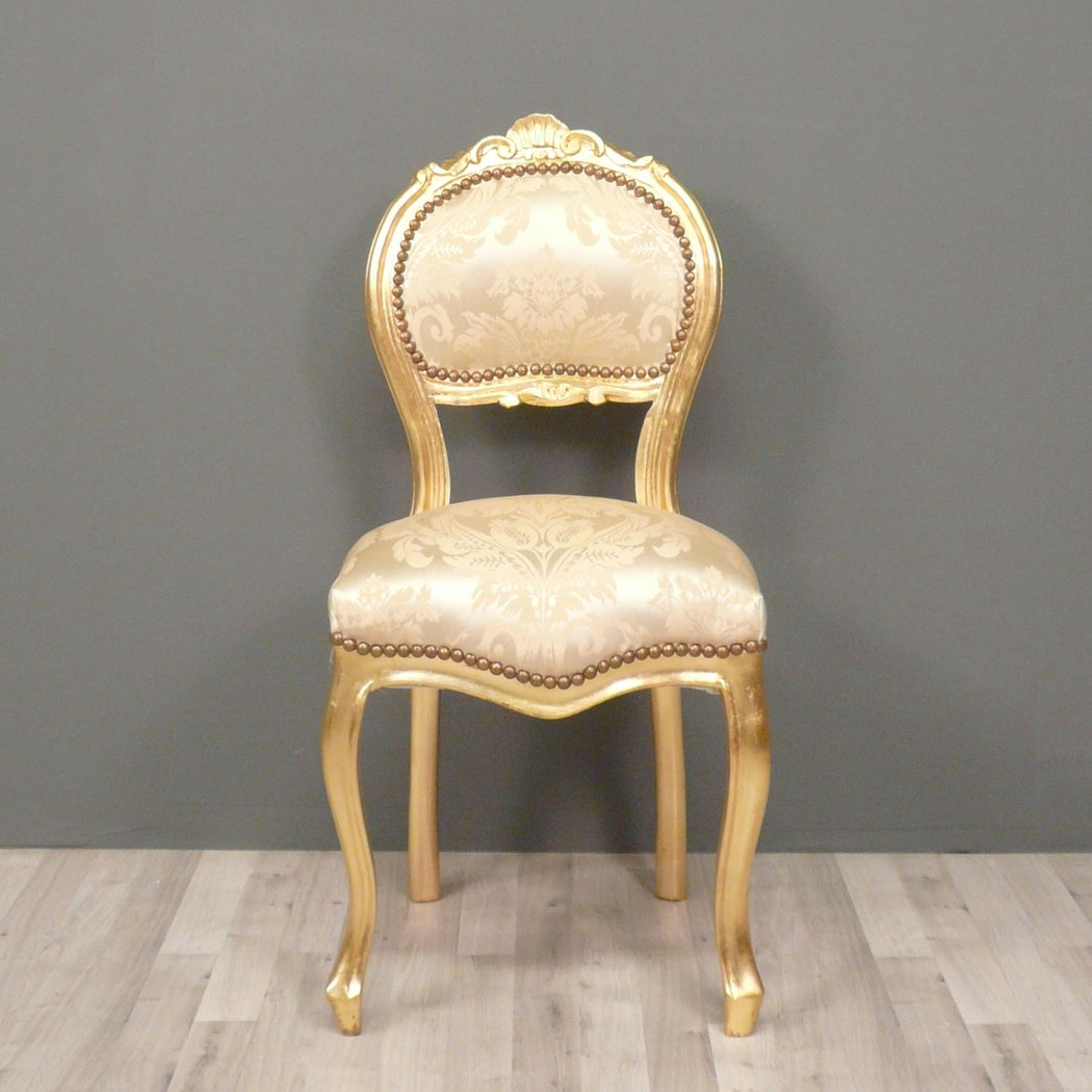 petite chaise louis xv chaises louis xvi fauteuils. Black Bedroom Furniture Sets. Home Design Ideas