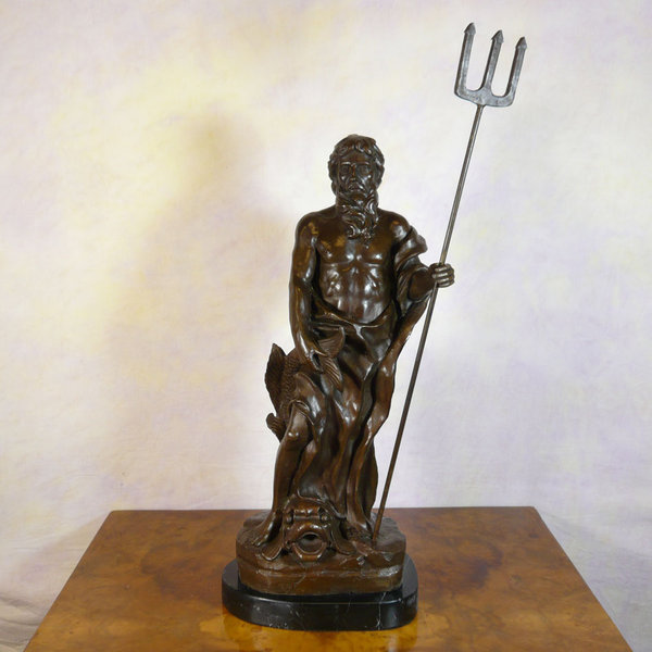 Bronze Statues Bronze Sculptures Reproductions Of