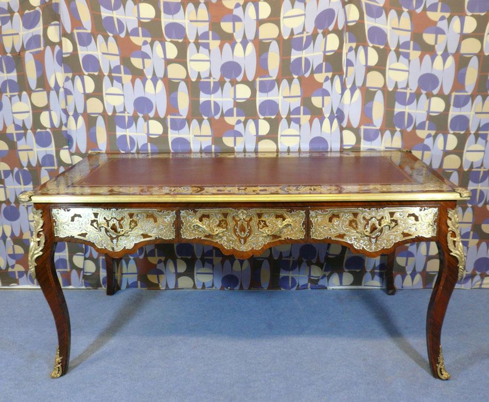 Bureau louis xv commode louis xv meubles de style