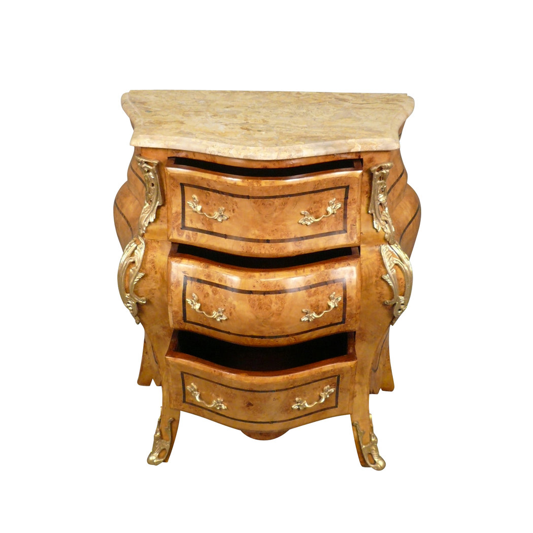 Commode ancienne louis xv 28 images commode louis xv commodes de style commode louis xv - Chambre syndicale des notaires ...