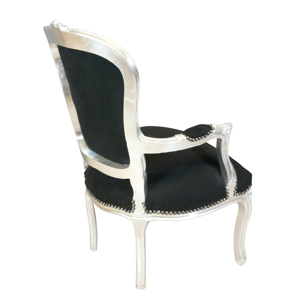 stuhl barock best stuhl barock stil sessel buchenholz gepolstert geschweift a with stuhl barock. Black Bedroom Furniture Sets. Home Design Ideas