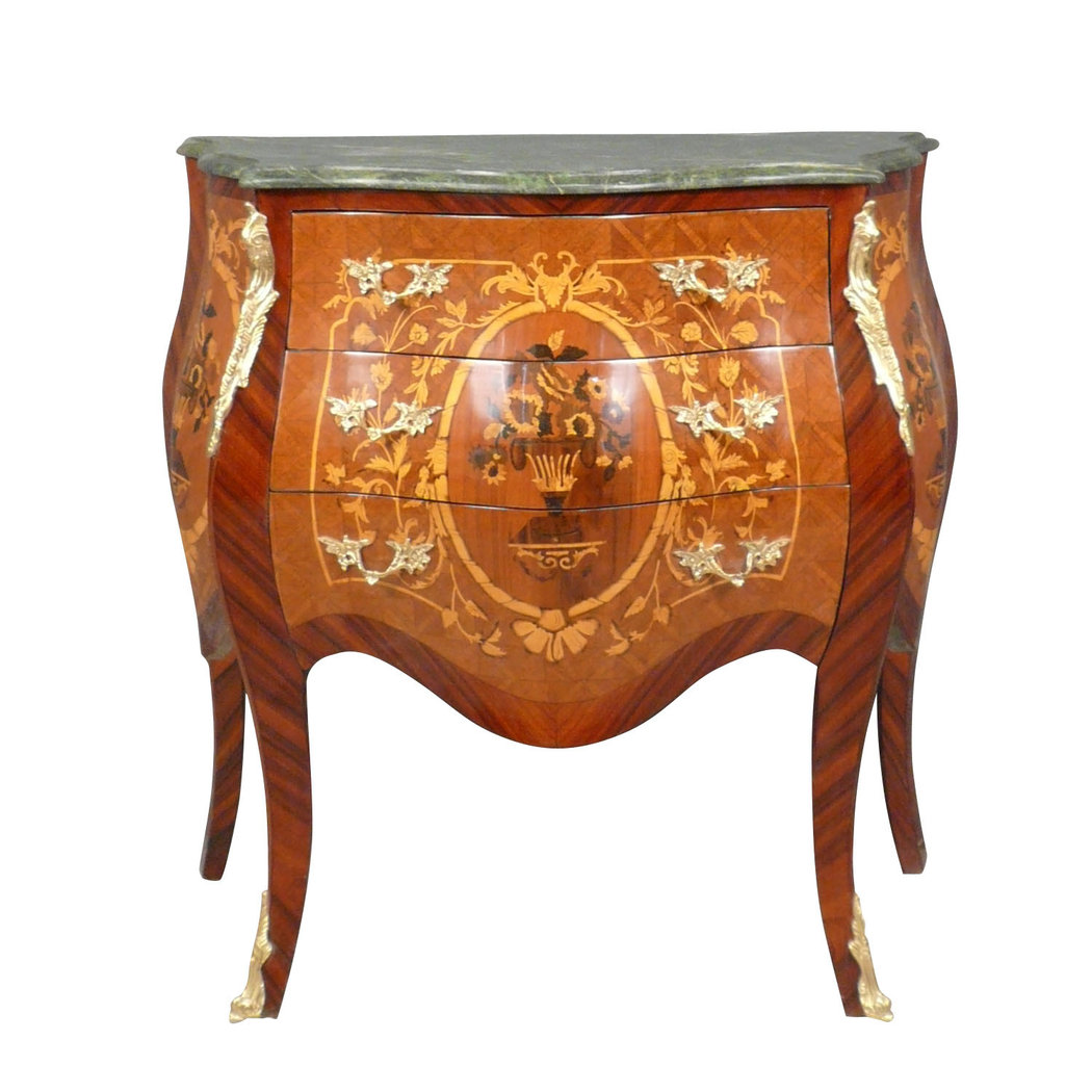 louis xv commode chair chair and furniture style. Black Bedroom Furniture Sets. Home Design Ideas