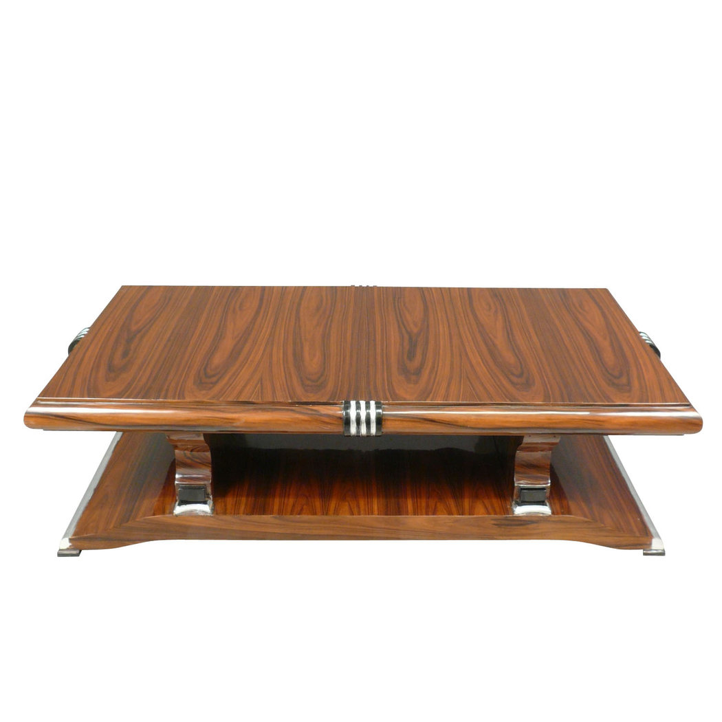 116 table basse art deco occasion merveilleux table for Deco d occasion