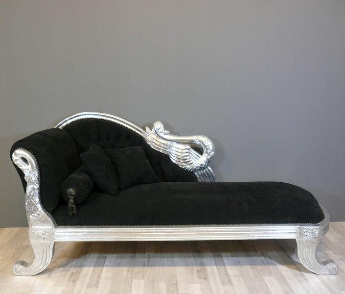 m ridienne baroque avec d fauts meubles baroques. Black Bedroom Furniture Sets. Home Design Ideas