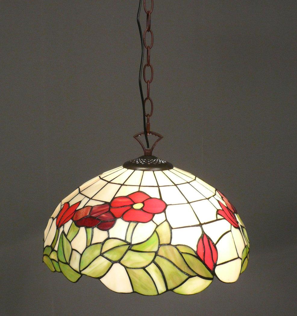 lustre tiffany miami lampe et lampadaire. Black Bedroom Furniture Sets. Home Design Ideas