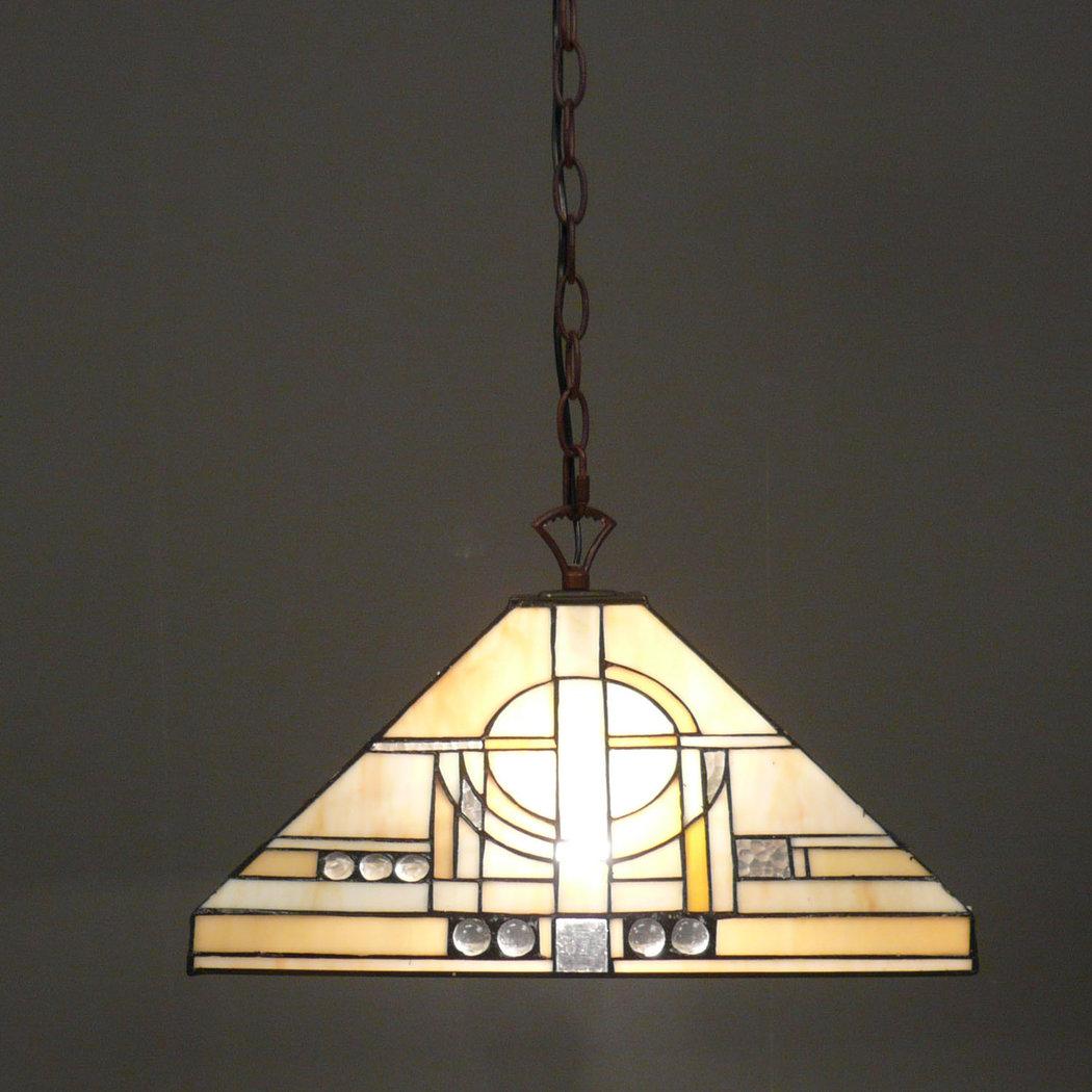 tiffany chandelier art deco lamps bronze statue. Black Bedroom Furniture Sets. Home Design Ideas