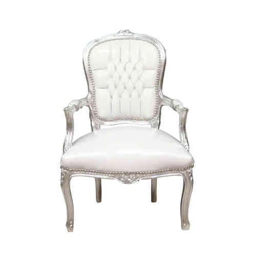 fauteuil louis xv achetez un fauteuil de salon pas cher. Black Bedroom Furniture Sets. Home Design Ideas