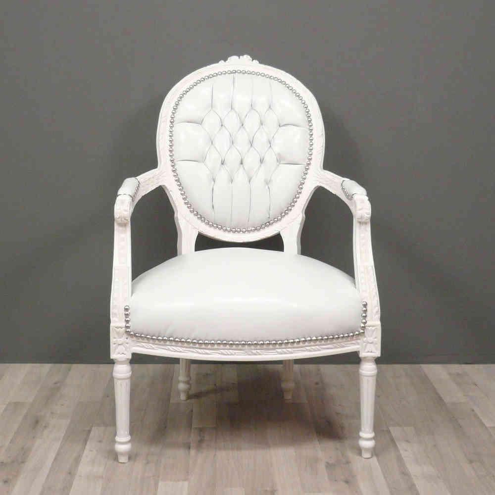 Stunning sedie luigi xvi gallery for Poltrone barocche