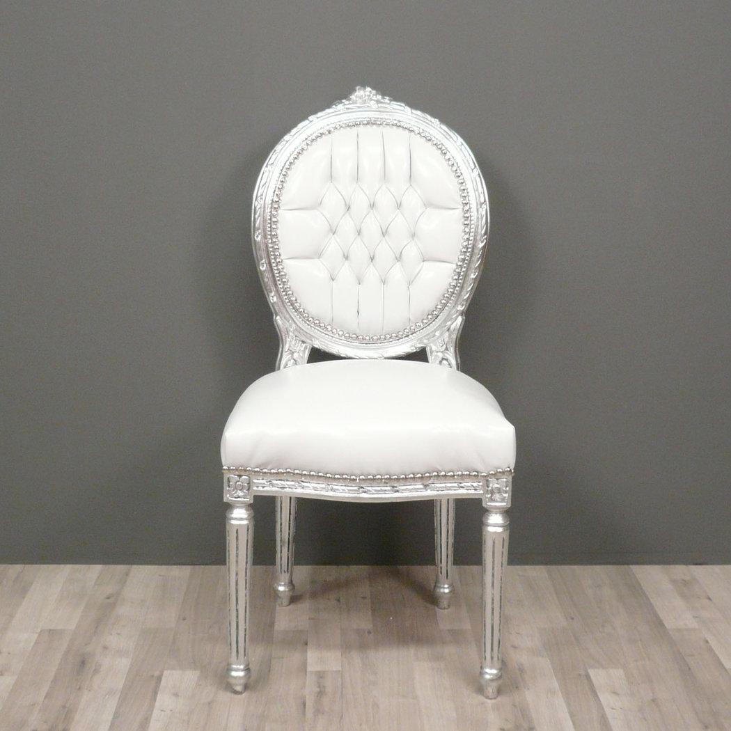 https://www.royaldecorations.fr/WebRoot/StoreLFR/Shops/62032137/511A/561A/83F6/EC26/567E/C0A8/28BB/F962/Chaise-Louis-XI-blanche.jpg