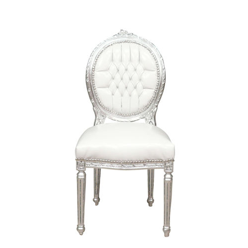Louis XVI chair