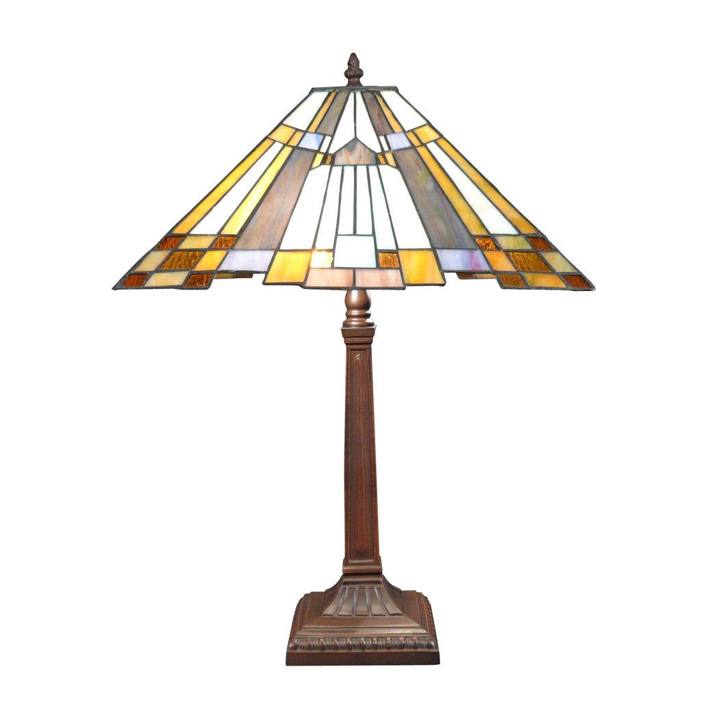 lampe tiffany art d co lustres lampadaires design. Black Bedroom Furniture Sets. Home Design Ideas