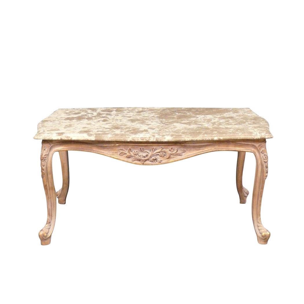 table louis xv salon meubles art d co et de style. Black Bedroom Furniture Sets. Home Design Ideas