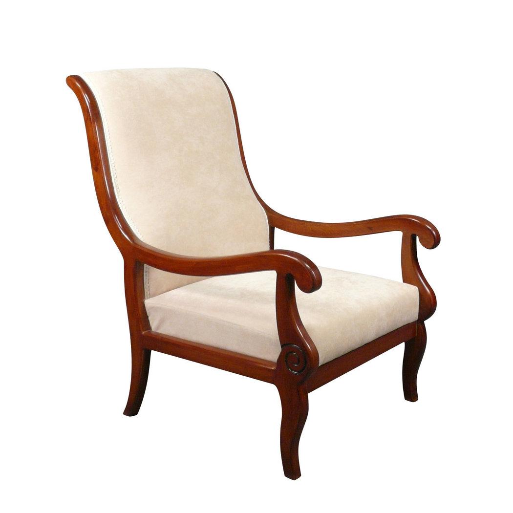 art deco sessel m bel und stuhl. Black Bedroom Furniture Sets. Home Design Ideas