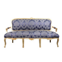 Louis XV Sofa