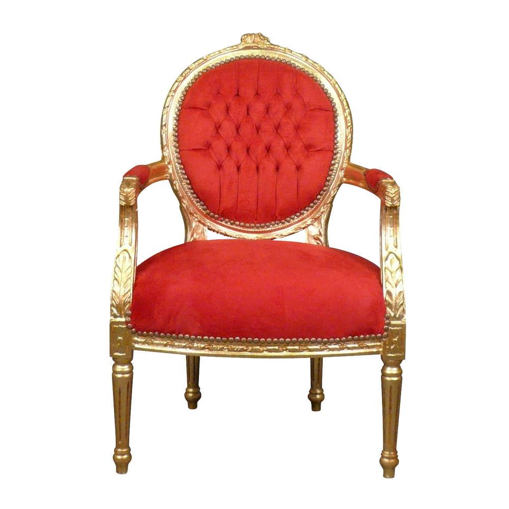 chaise louis xvi pas cher remc homes