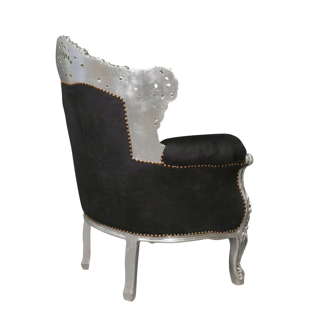Meubles Baroques Pas Cher Fashion Designs # Mobilier Baroque Pas Cher