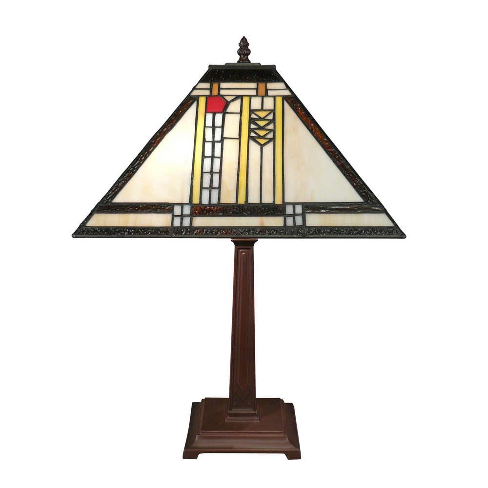Art Deco Lamp Tiffany Mission Tiffany Lamps Cheap