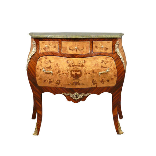 commode-louis-xv-6027