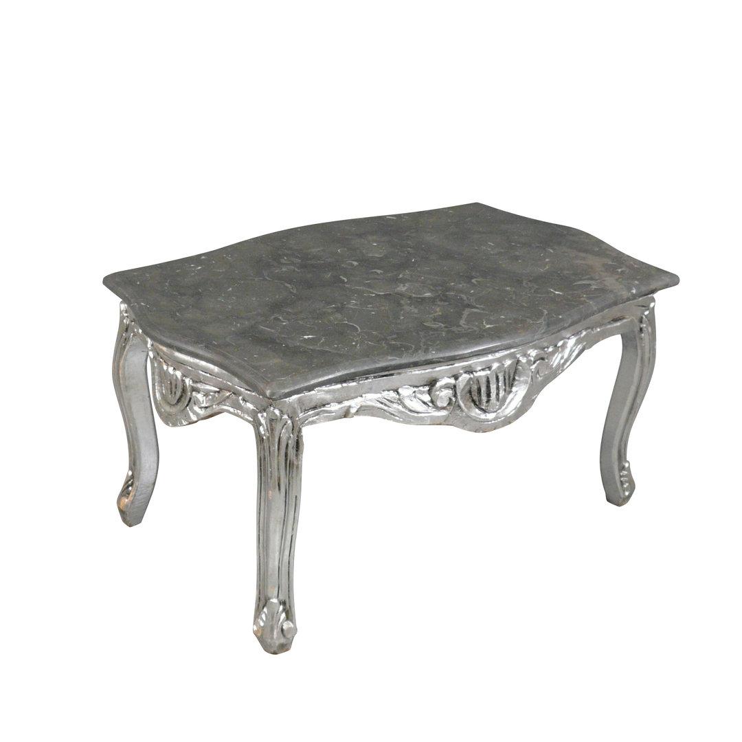 Fantástico Muebles Otomanos De Plata Friso - Muebles Para Ideas de ...