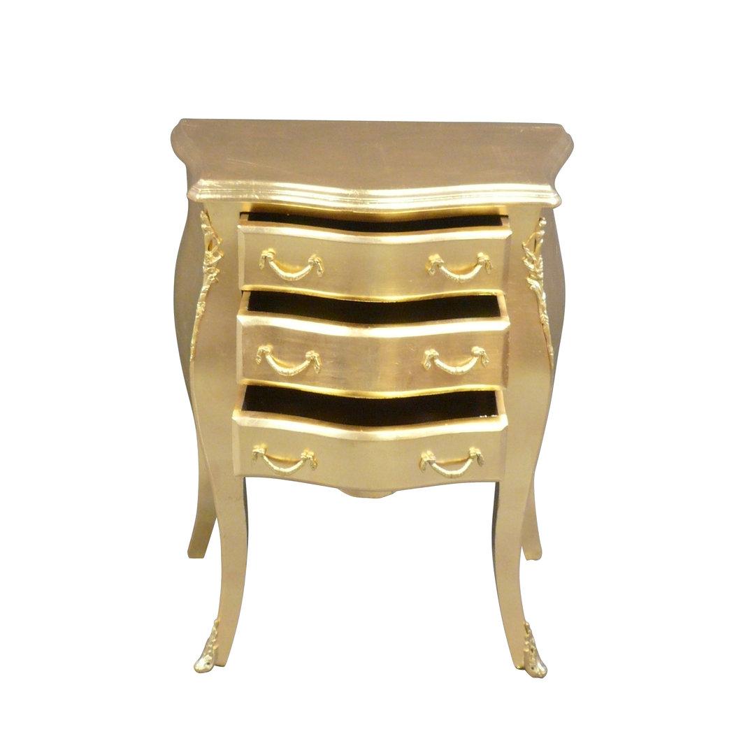 meuble style baroque meuble style baroque 1001 id es pour l 39 ameublement avec meuble baroque. Black Bedroom Furniture Sets. Home Design Ideas