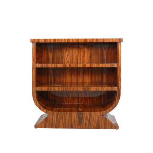 Mueble para TV Art Deco