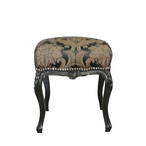 Muebles barrocos - Muebles - Sillas - Sillones barroco