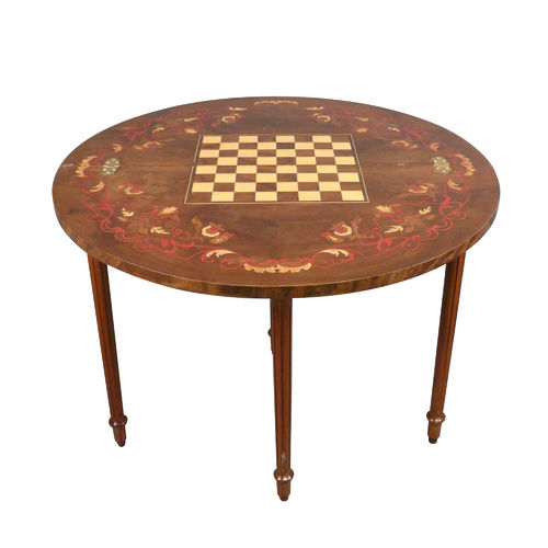 Table-a-jeux-louis-xvi-6230