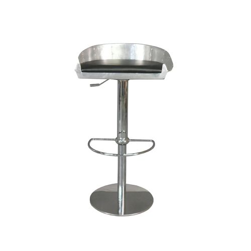 Silla de bar Aviator