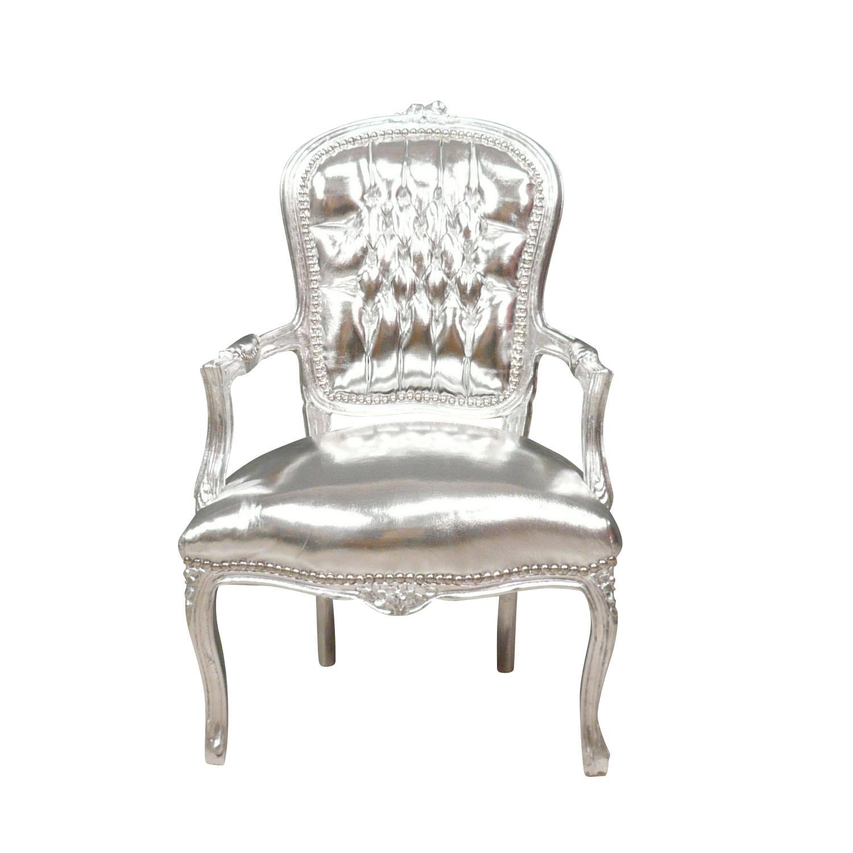 tous nos fauteuils louis xv en photo mobilier style louis xv. Black Bedroom Furniture Sets. Home Design Ideas