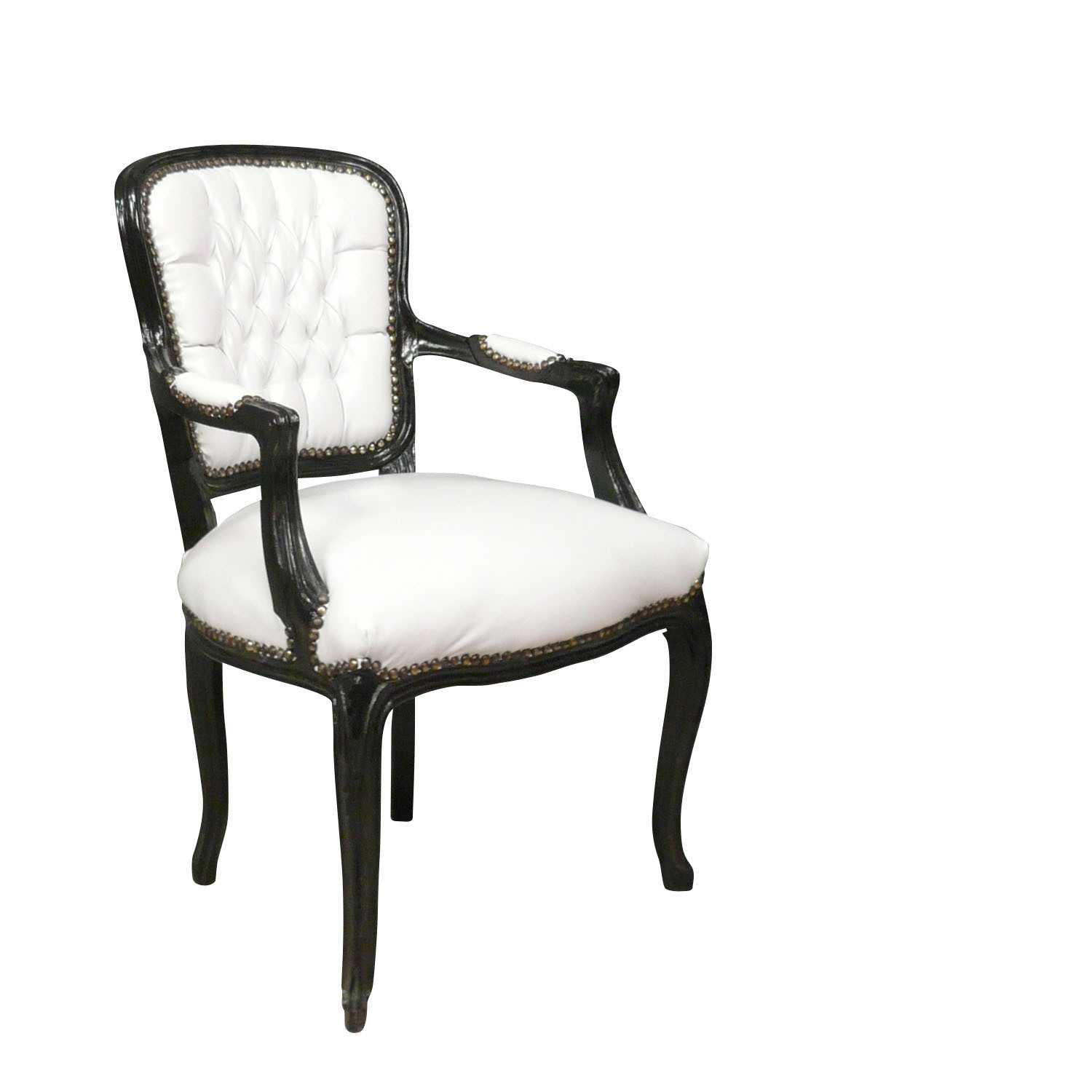 tous nos fauteuils louis xv en photo mobilier style louis xv. Black Bedroom Furniture Sets. Home Design Ideas
