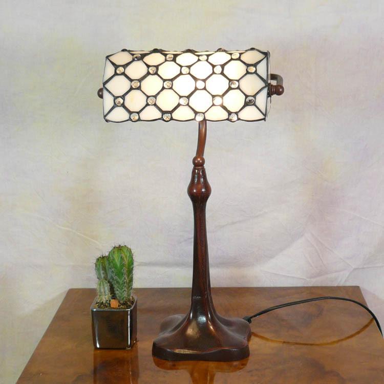 Lampade Tiffany foto - Lampade Tiffany