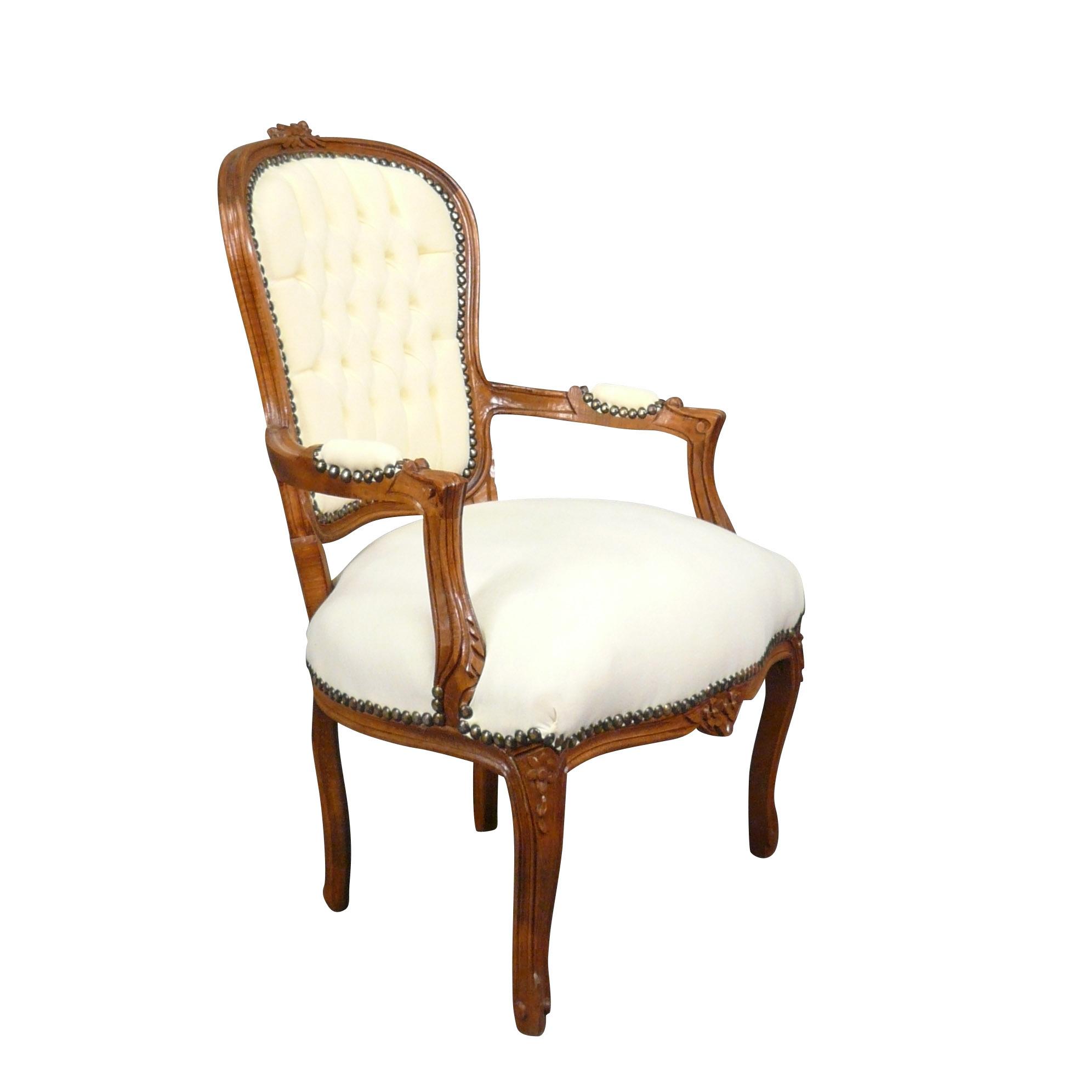 fauteuils louis xv d couvrez nos fauteuils louis xv en. Black Bedroom Furniture Sets. Home Design Ideas