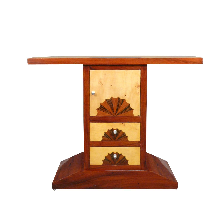 Art Deco Furniture Photo Gallery Console Desk