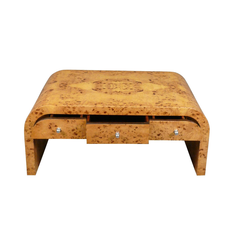 table art d co galerie photos mobilier art d co. Black Bedroom Furniture Sets. Home Design Ideas