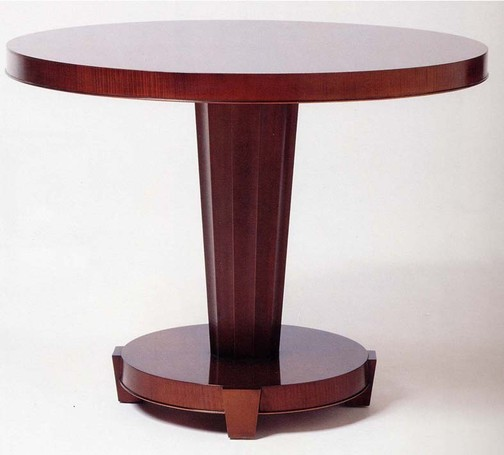 table_art_deco_ancienne.jpg